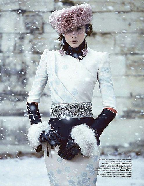 outdoor dress snow lighting.jpg