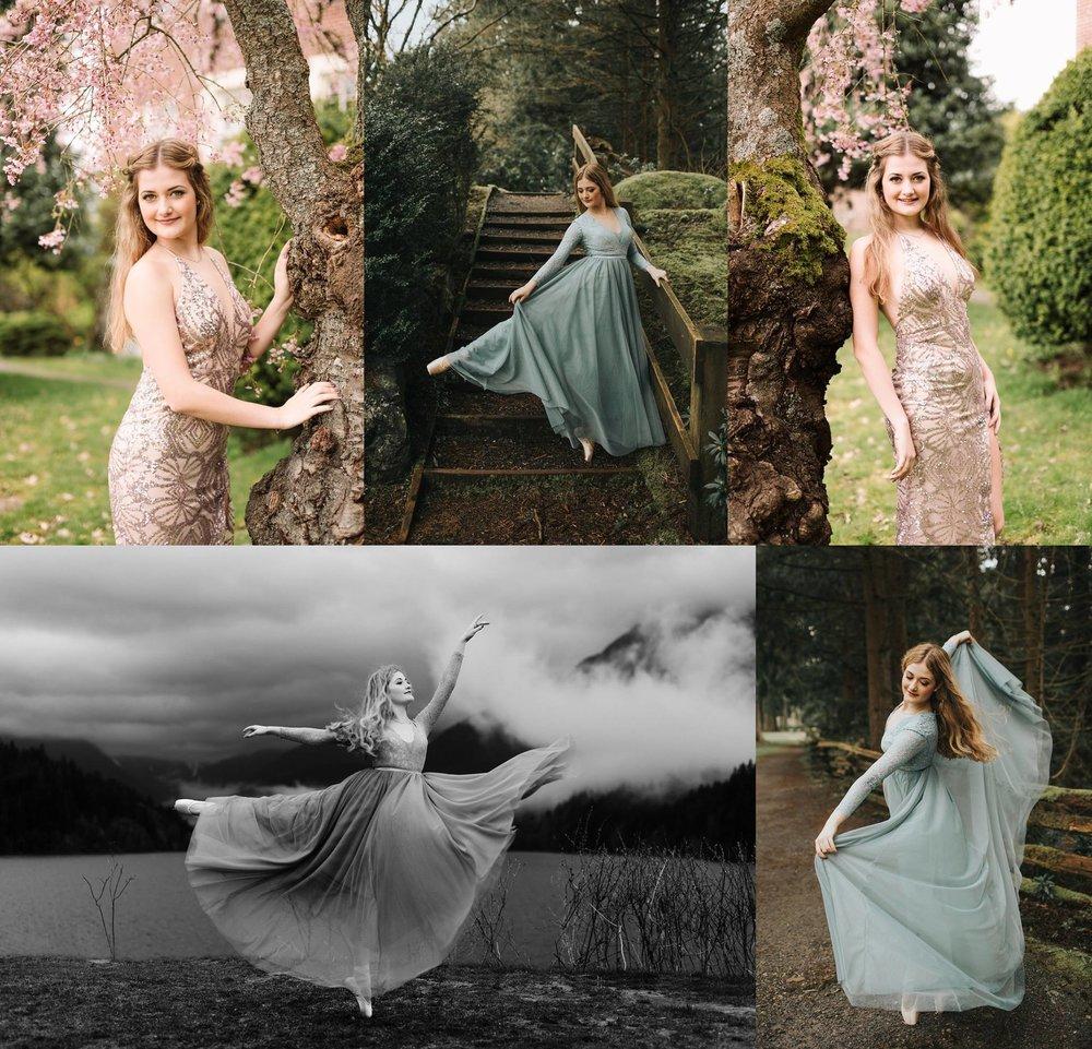 dancer dress outdoor park.jpg