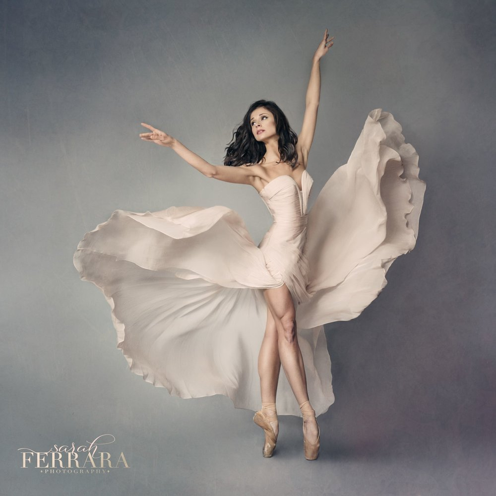 Ballerina dance background portrait texture dress.jpg