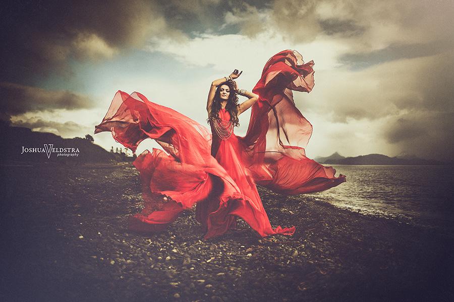 dress pose lighting outdoor gown.jpg