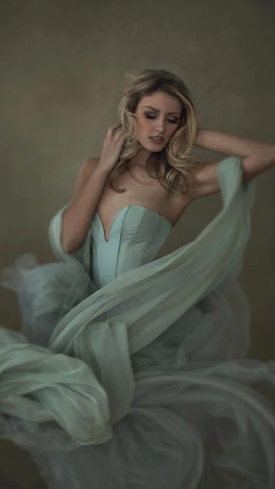 gown dress dance glamour portrait.jpg