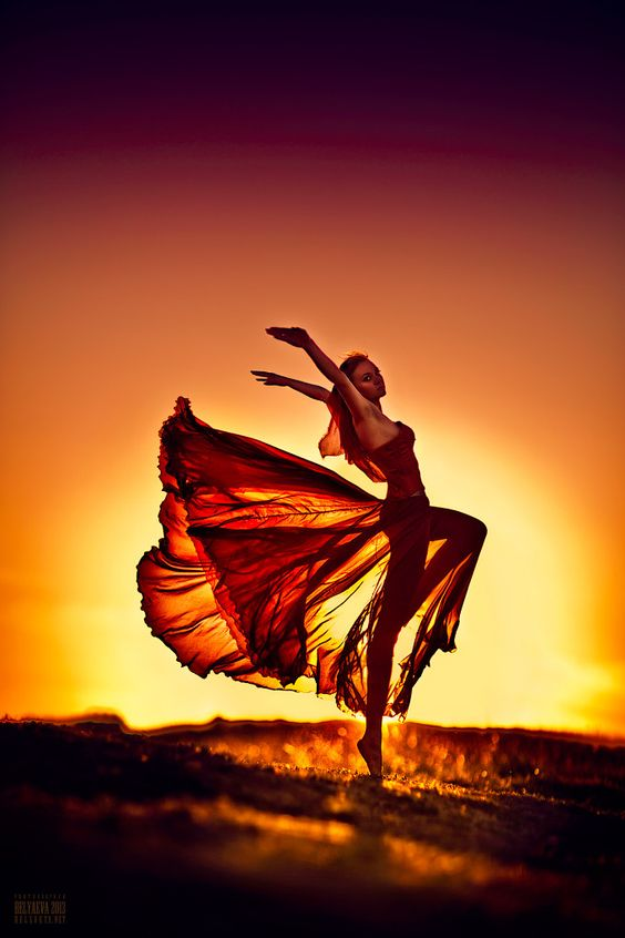 backlighting sunset outdoor sheer gown.jpg