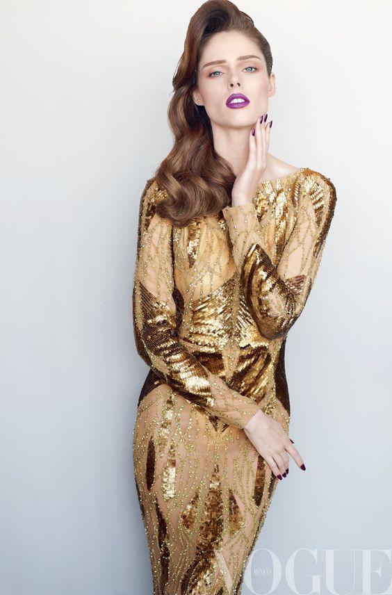 pose gown seamless bg.jpg