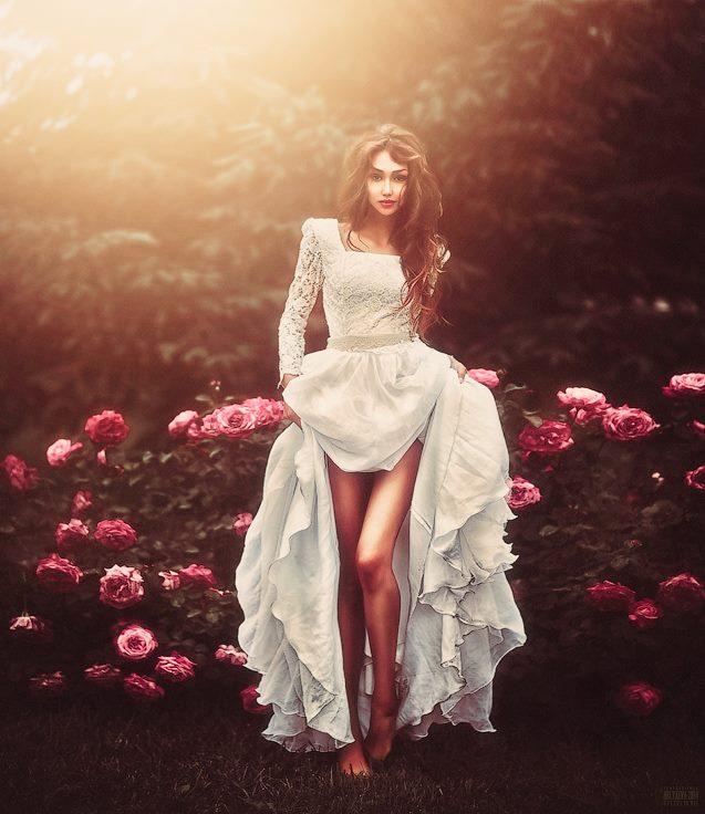 pose garden gown glamour colour.jpg