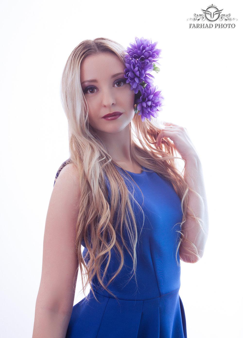 Yana Pridnia-285-Edit-Edit-Edit-2.jpg