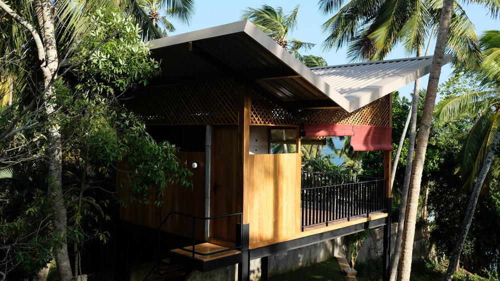 Mond_Treescape_Hiriketiya_Beach_Surf_Treehouse