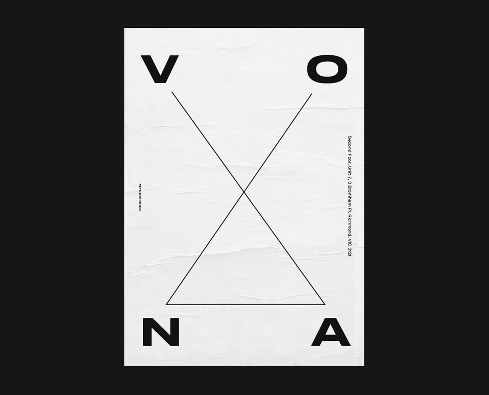 VAN O poster 2.png