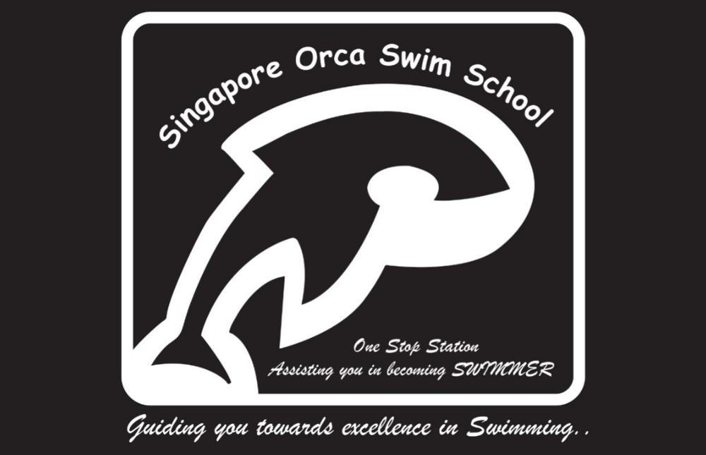 Singapore Orca Swim School