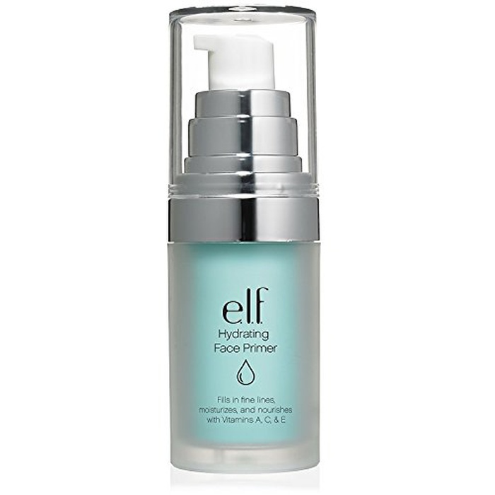 elf-hydrating-face-primer-drugstore-primers.jpg