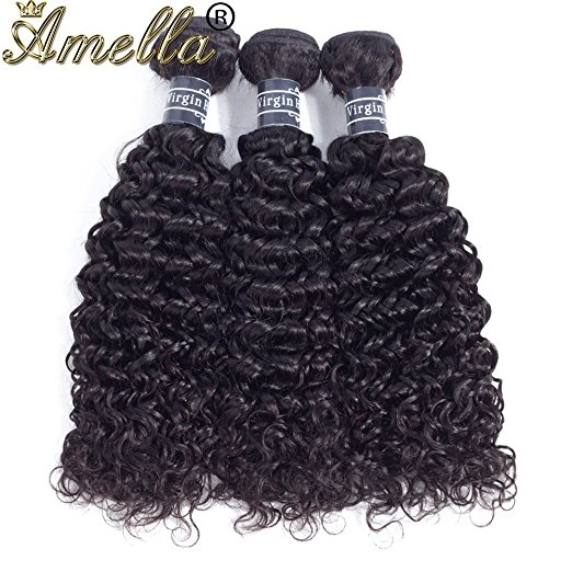 Amella Hair | Amazon