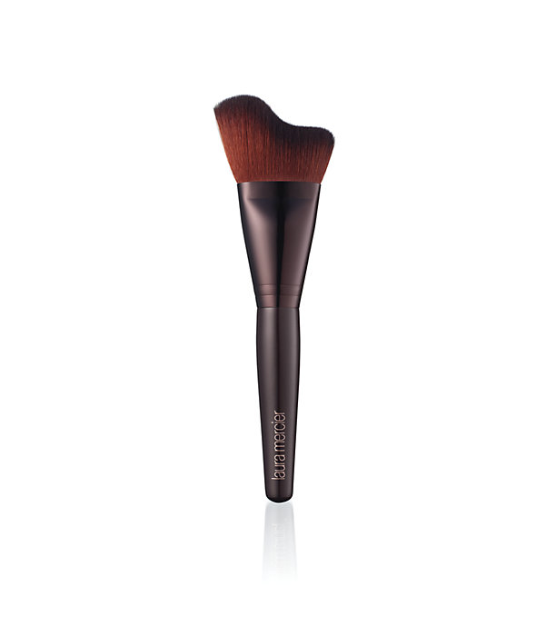 Laura Mercier Glow Brush- $38.00