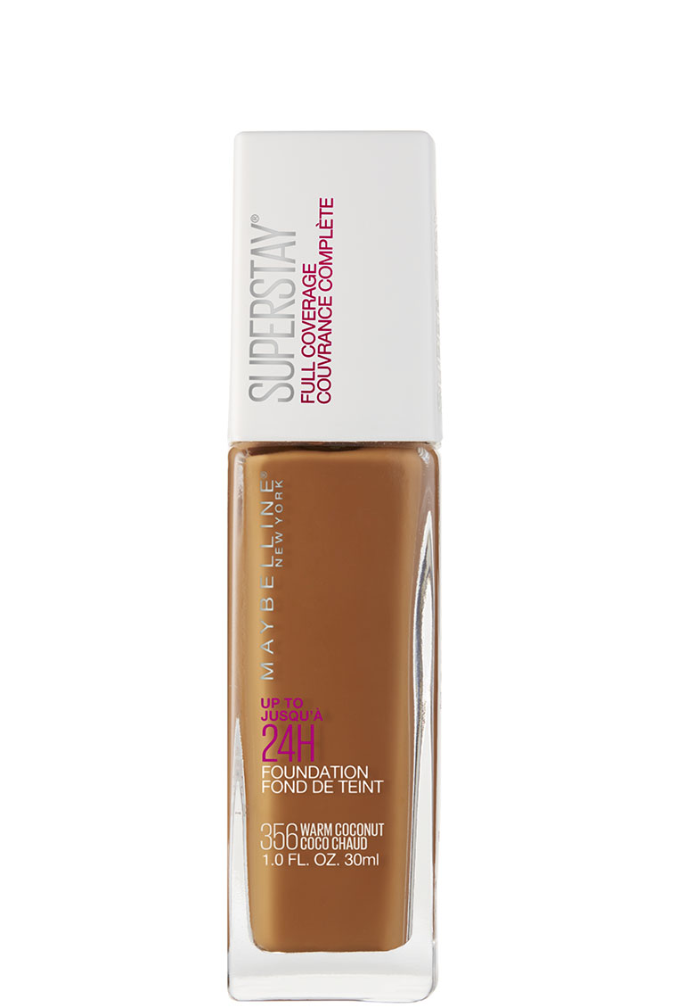 maybelline-foundation-super-stay-full-coverage-warm-coconut-041554541526-c.jpg