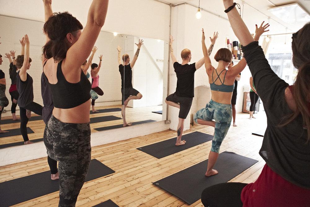 Stretch Yoga.jpg