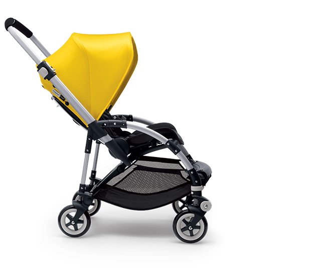 Poussette Bugaboo Bee