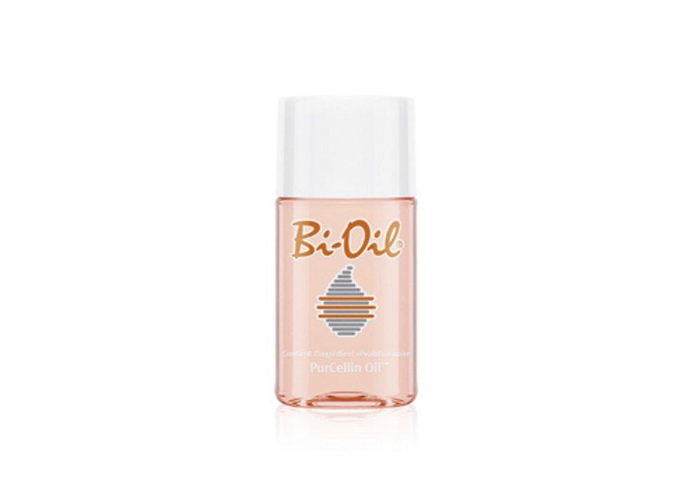 Huile BI-OIL2.jpg