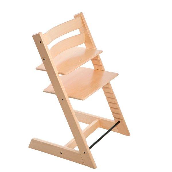 chaisehautetripptrappavis.jpg