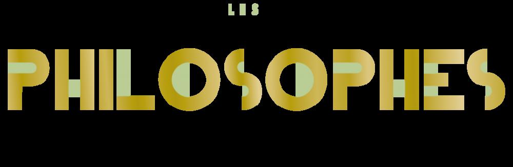 Logo-1b-or-1024x334.png