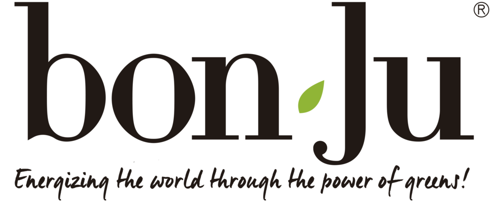 logo-mission.png