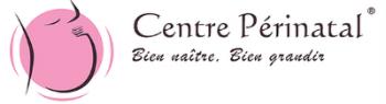 Centre perinatal