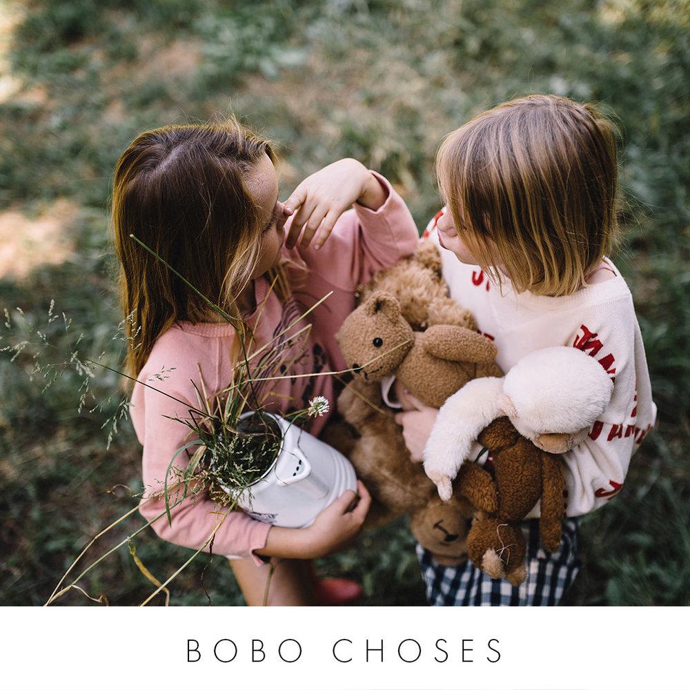 Motherstories_Playtime_1080x1080px_Bobo Choose.jpg