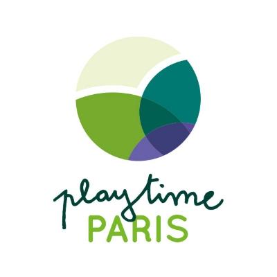 logocube-paris.jpg