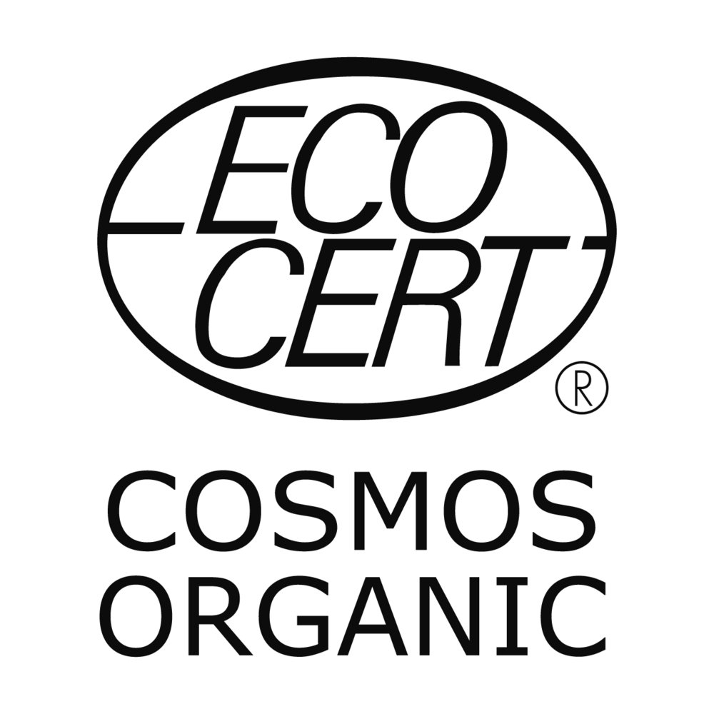 ECOCERTCosmos Organic N.jpg