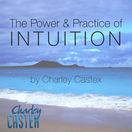 Intuition-CD_albumart-FRONT+copy.jpg