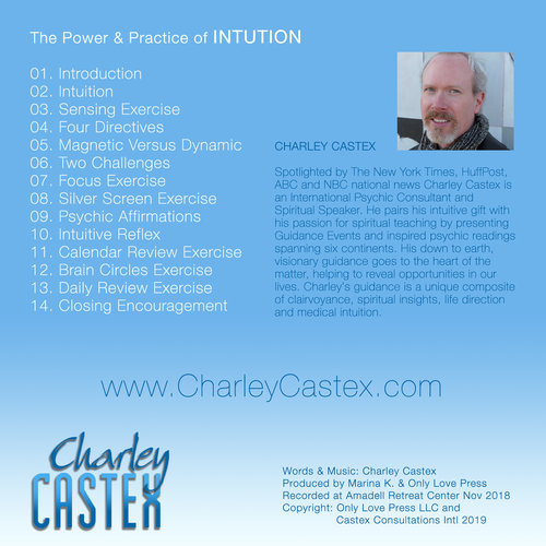Intuition-CD_albumart-BACK+copy.jpg