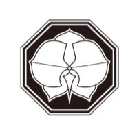 uramune-logo.png
