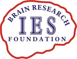 "IES Brain Research Foundation Summer Fellow ""The IES Brain Research Foundation Summer Fellowships are for outstanding, bright, motivated undergraduate and first year graduate or medical students"" Awarded to 10 students annually"