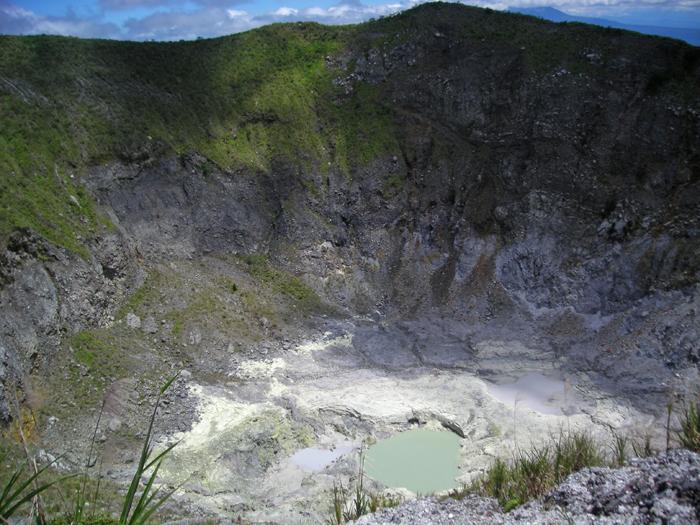 mahawu_volcano.jpg