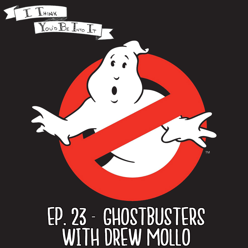 23 Ghostbusters.jpg