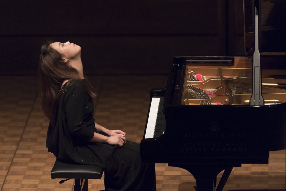 International Piano Series Switzerland_Yeol Eum Son_18032017_Copyrigth Charly Rappo (1).JPG
