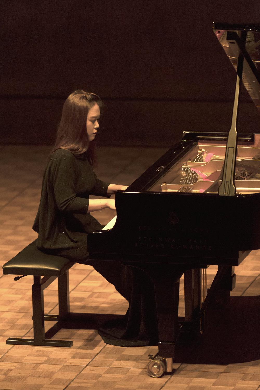International Piano Series Switzerland_Yeol Eum Son_18032017_Copyrigth Charly Rappo (3).JPG