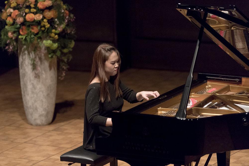 International Piano Series Switzerland_Yeol Eum Son_18032017_Copyrigth Charly Rappo (6).JPG