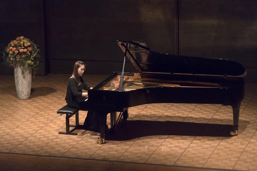 International Piano Series Switzerland_Yeol Eum Son_18032017_Copyrigth Charly Rappo (7).JPG