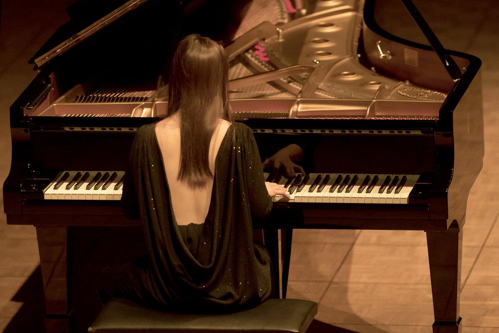 International Piano Series Switzerland_Yeol Eum Son_18032017_Copyrigth Charly Rappo (5).JPG