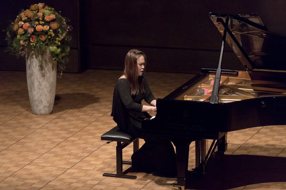 International Piano Series Switzerland_Yeol Eum Son_18032017_Copyrigth Charly Rappo (8).JPG