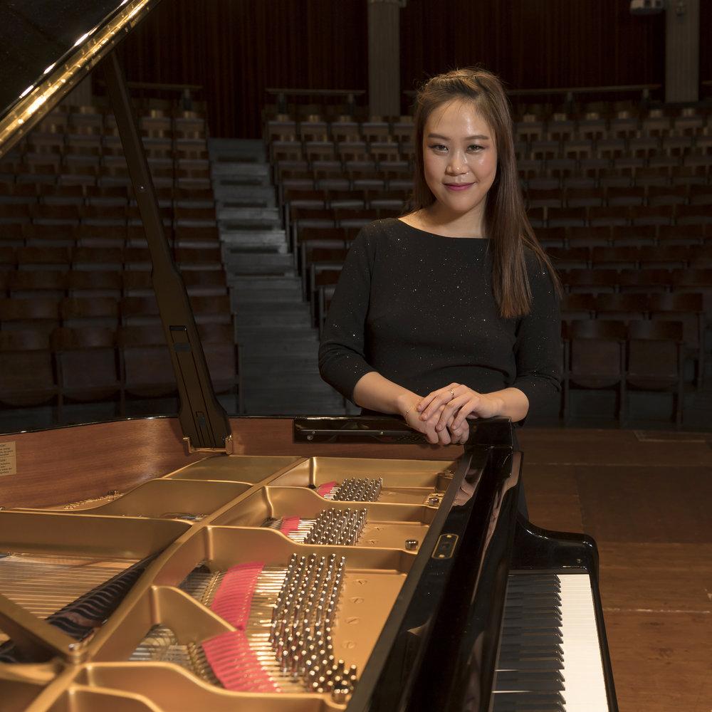 International Piano Series Switzerland_Yeol Eum Son_18032017_Copyrigth Charly Rappo (13).JPG