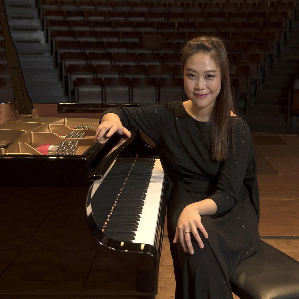 International Piano Series Switzerland_Yeol Eum Son_18032017_Copyrigth Charly Rappo (14).JPG