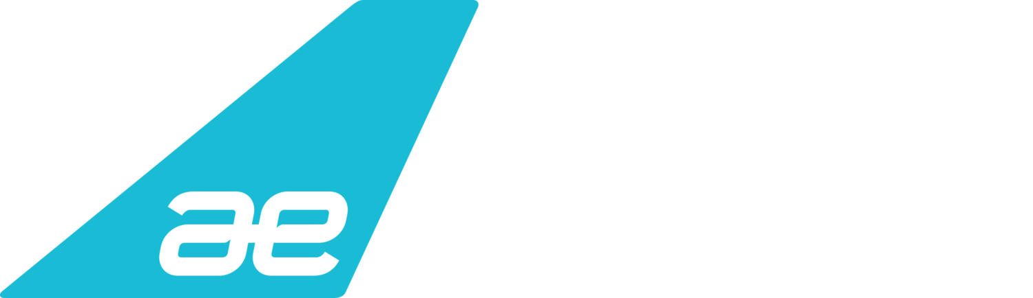 Airport Equipment Australia