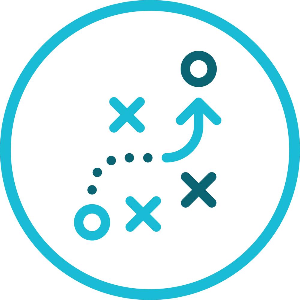 Icon-DesignBuild.png