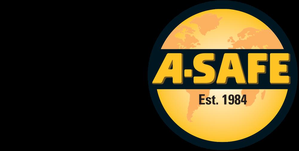 A-Safe Logo.png