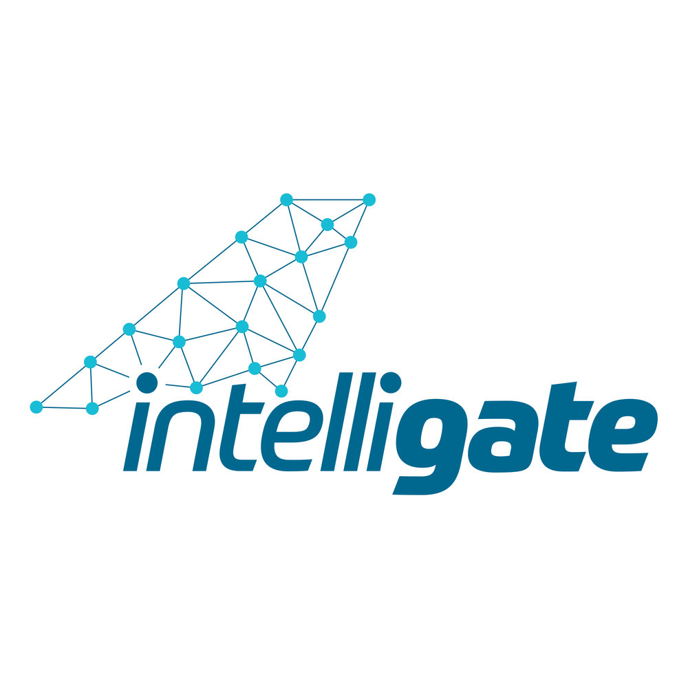 Intelligate-new.jpg