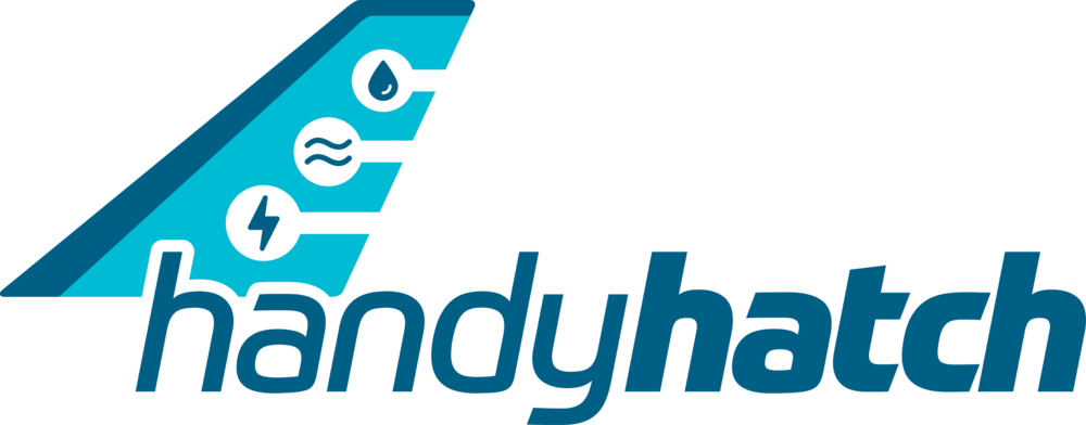 Handy Hatch Logo Regular (PNG).png