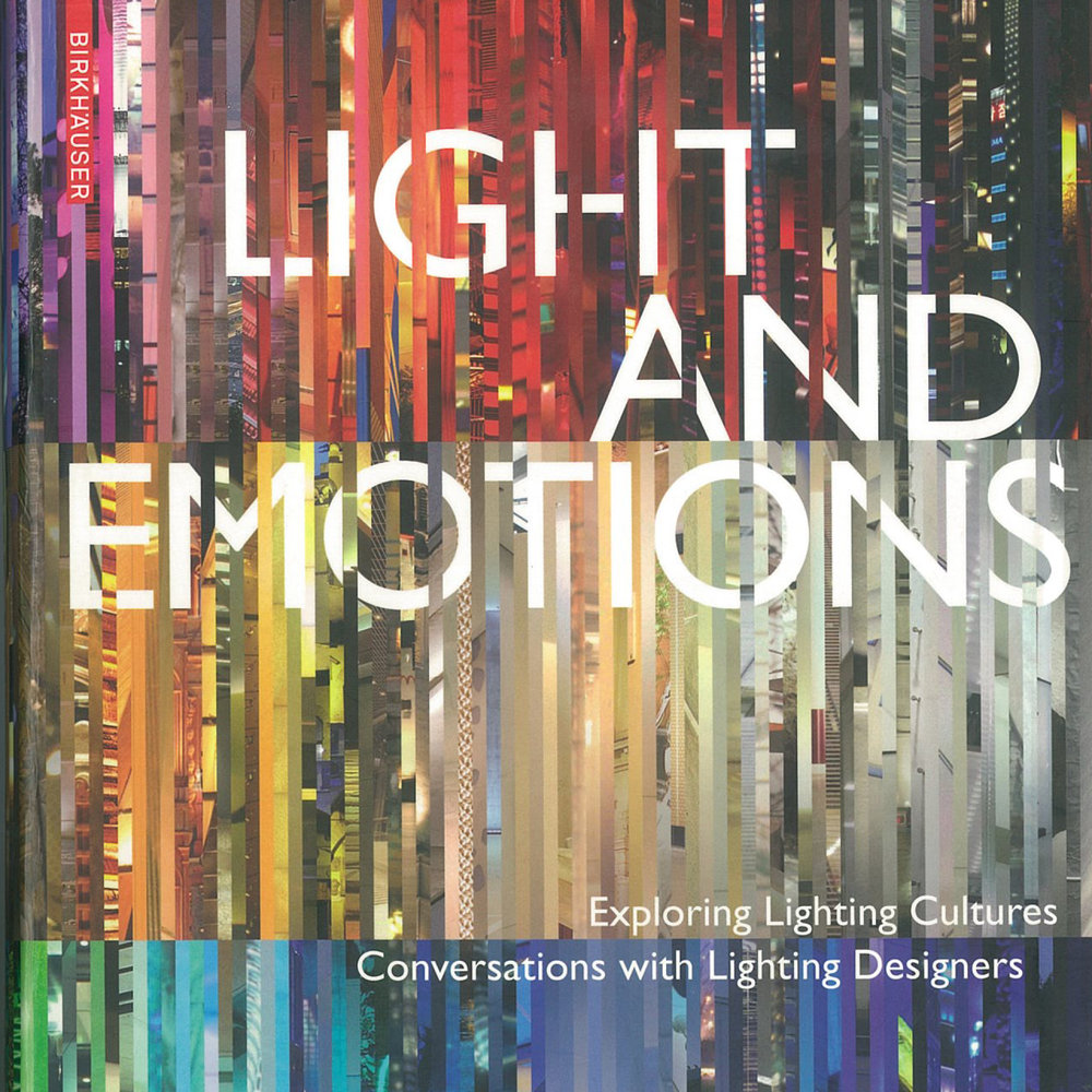 2011 LIGHT AND EMOTIONS