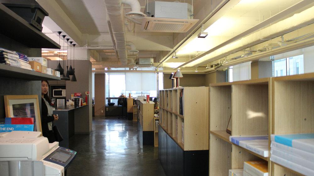 170426 office pic 5.jpg