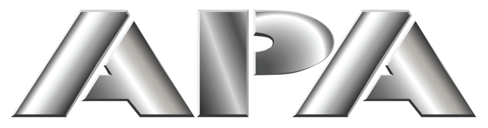 APA Logo Chrome.png