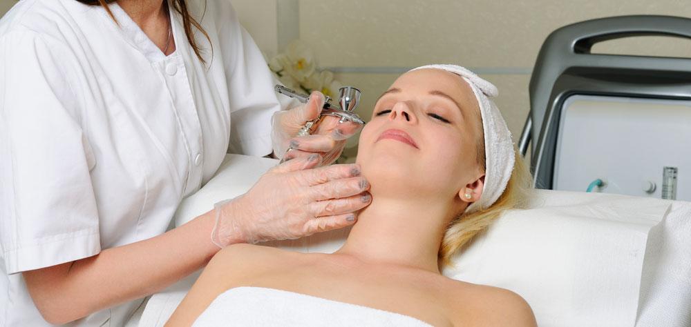 ossigenoterapia-estetica.jpg