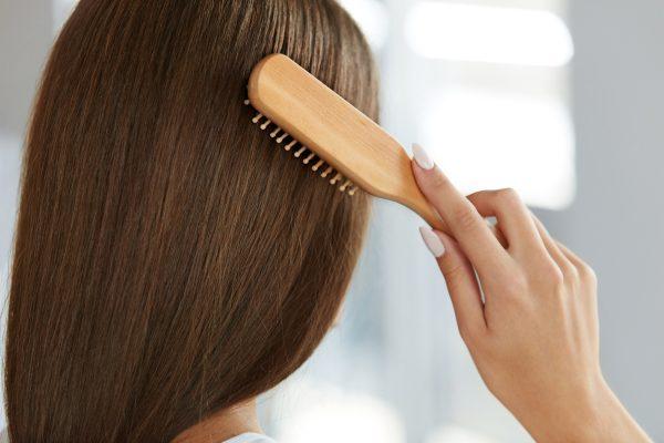 pettinare-capelli-lunghi.jpg